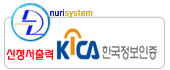설명: http://nuri.cn/work/kica-money.jpg